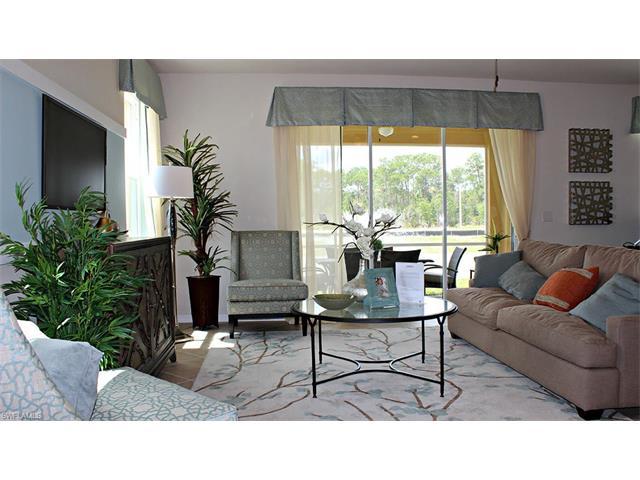 10841 Alvara Way, Bonita Springs, FL 34135
