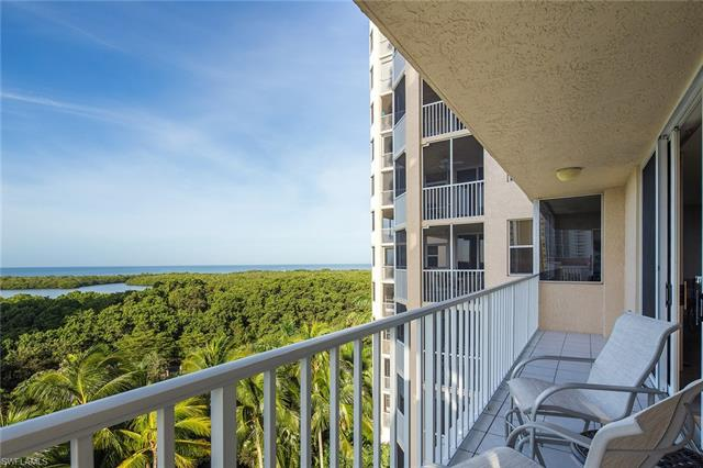 5550 Heron Point Dr 604, Naples, FL 34108
