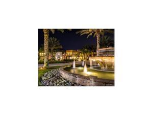 9091 Covina Dr S 6901, Naples, FL 34113