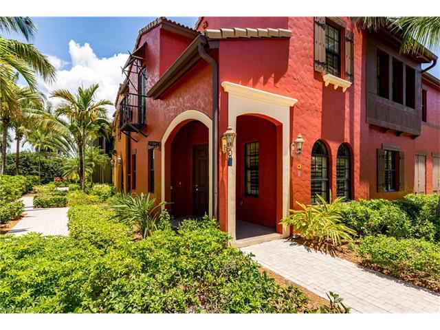 9092 Chula Vista St 11001, Naples, FL 34113