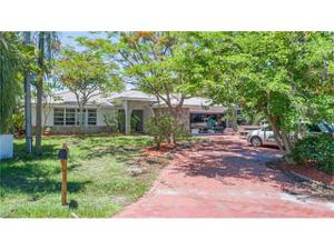 263 6th St, Bonita Springs, FL 34134