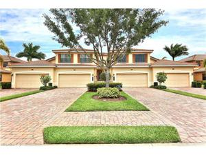 10530 Smokehouse Bay Dr 202, Naples, FL 34120