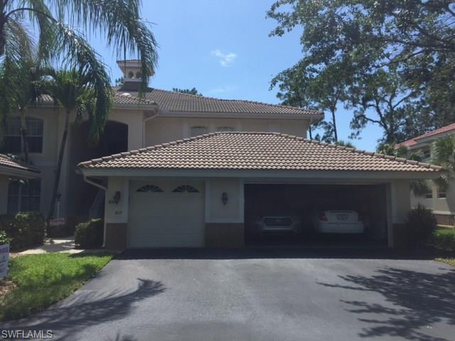 8135 Celeste Dr 4117, Naples, FL 34113