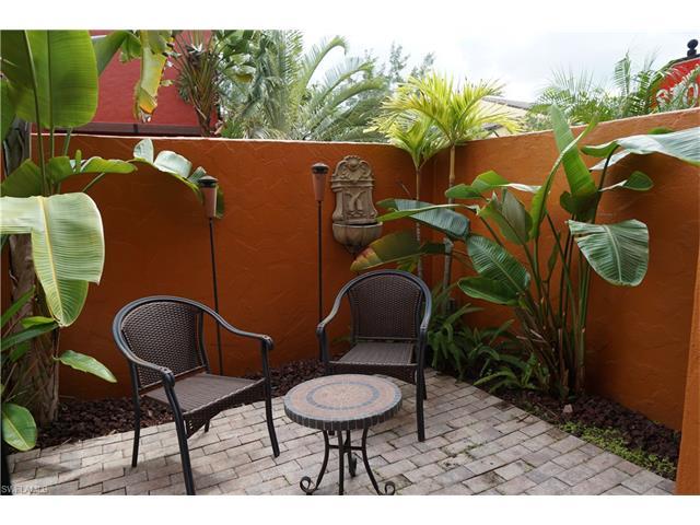 9139 Delano St 9401, Naples, FL 34113