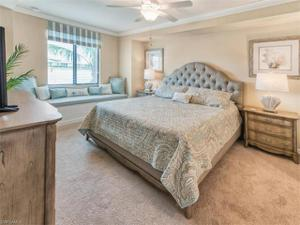 9529 Avellino Way 2815, Naples, FL 34113