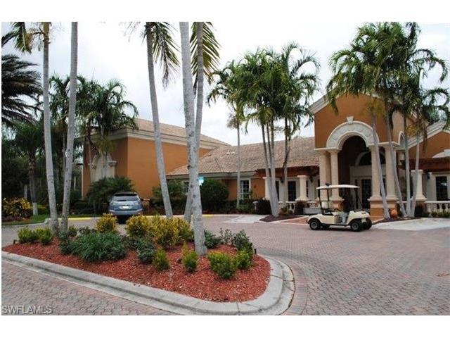 1835 Florida Club Cir 3309, Naples, FL 34104