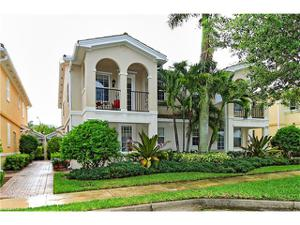 8124 Josefa Way, Naples, FL 34114
