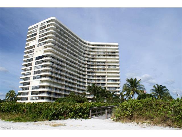 380 Seaview Ct 1503, Marco Island, FL 34145