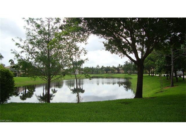 14614 Escalante Way, Bonita Springs, FL 34135