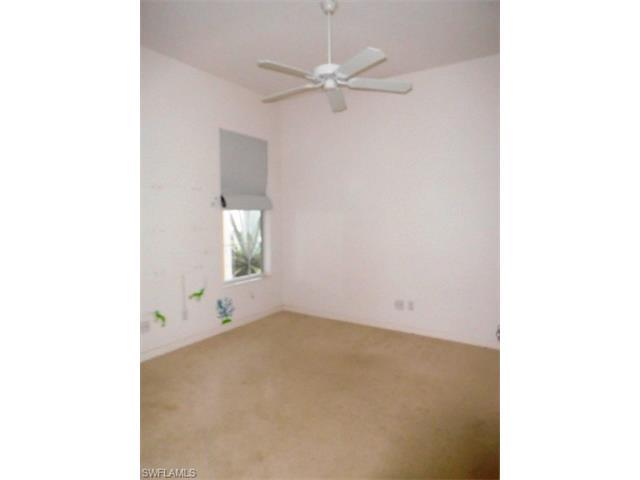 28679 Wahoo Dr, Bonita Springs, FL 34135