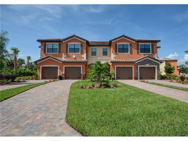 10107 Via Colomba Cir, Fort Myers, FL 33966