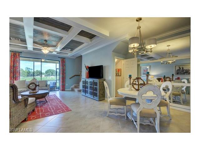 10112 Via Colomba Cir, Fort Myers, FL 33966