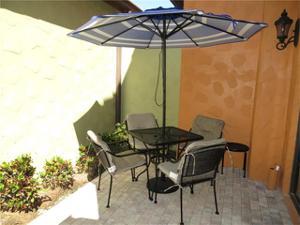8953 Malibu St 402, Naples, FL 34113