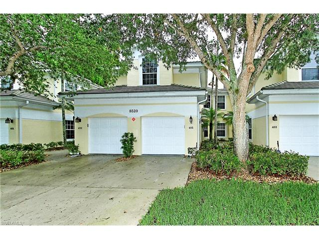 8520 Mystic Greens Way 405, Naples, FL 34113