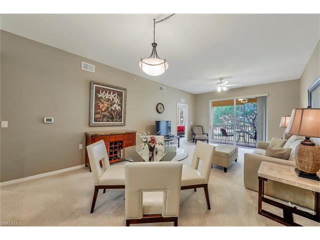 2720 Cypress Trace Cir 2923, Naples, FL 34119