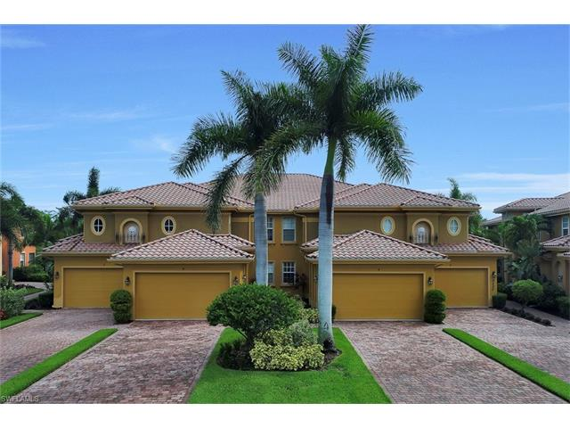 9230 Triana Ter 182, Fort Myers, FL 33912