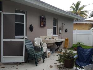 805 109th Ave N, Naples, FL 34108