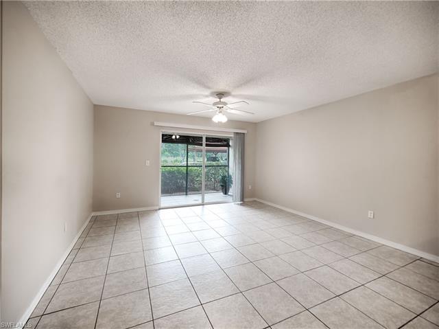 8930 Colonnades Ct E 613, Bonita Springs, FL 34135