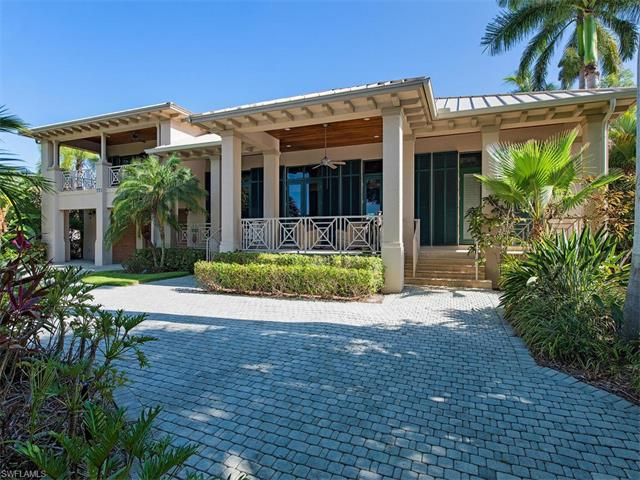 773 18th Ave, Naples, FL 34102