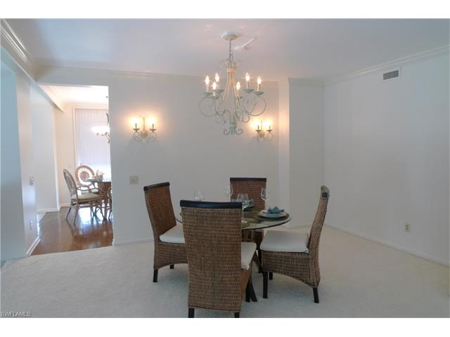 4401 Gulf Shore Blvd N 1606, Naples, FL 34103