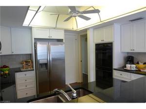 4401 Gulf Shore Blvd N 1606, Naples, FL 34103