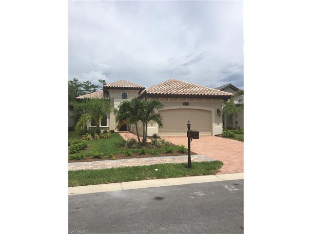 6562 Amarone Ln, Naples, FL 34113
