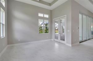 14346 Charthouse Ct, Naples, FL 34114