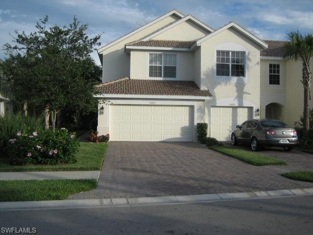 15671 Marcello Cir, Naples, FL 34110