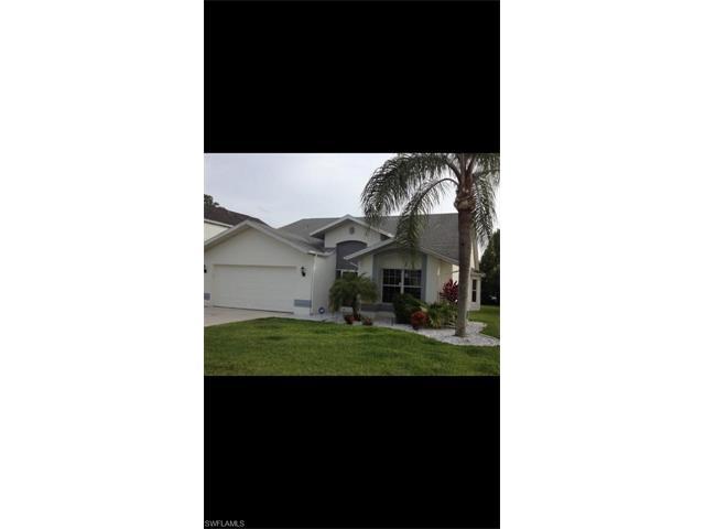 17800 Castle Harbor Dr, Fort Myers, FL 33967