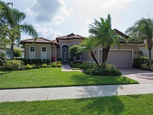 9020 Maverick Ct, Naples, FL 34113