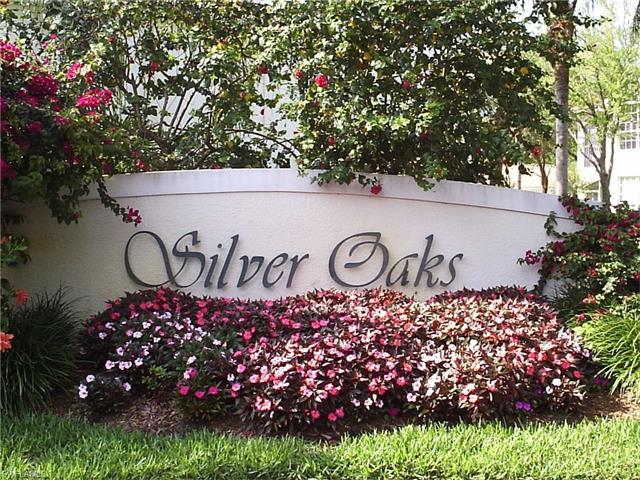 81 Silver Oaks Dr 7103, Naples, FL 34119