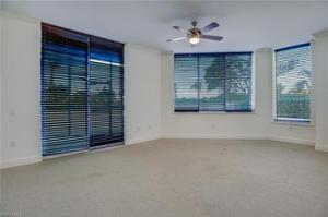 23850 Via Italia Cir 105, Estero, FL 34134