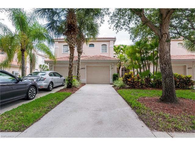 1977 Crestview Way 142, Naples, FL 34119