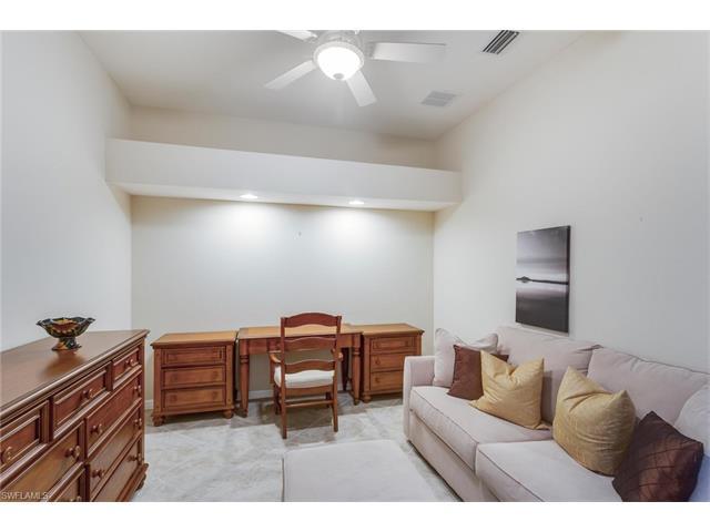 10240 Heritage Bay Blvd 525, Naples, FL 34120