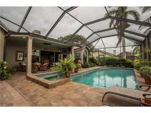 28419 Sombrero Dr, Bonita Springs, FL 34135