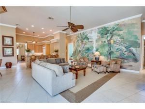 113 Audubon Blvd, Naples, FL 34110