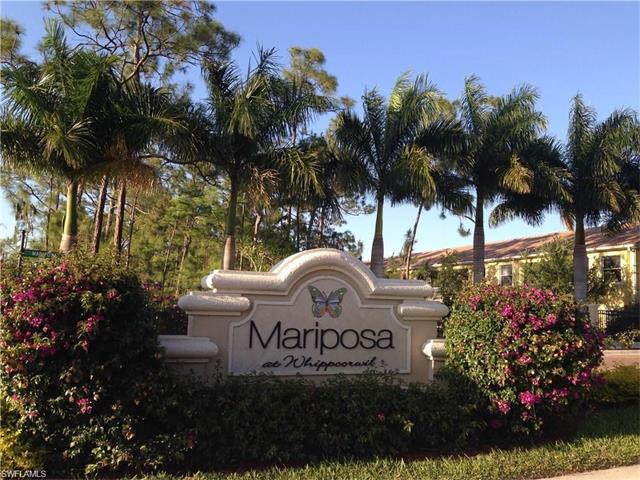 1430 Mariposa Cir 106, Naples, FL 34105