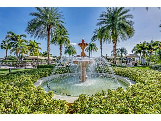 2145 Isla De Palma Cir, Naples, FL 34119