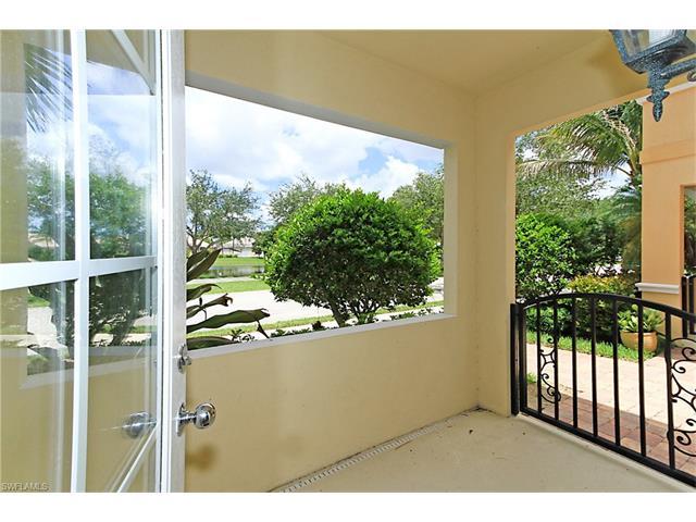 8172 Josefa Way, Naples, FL 34114