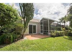 15341 Wimborne Ln 7, Naples, FL 34110