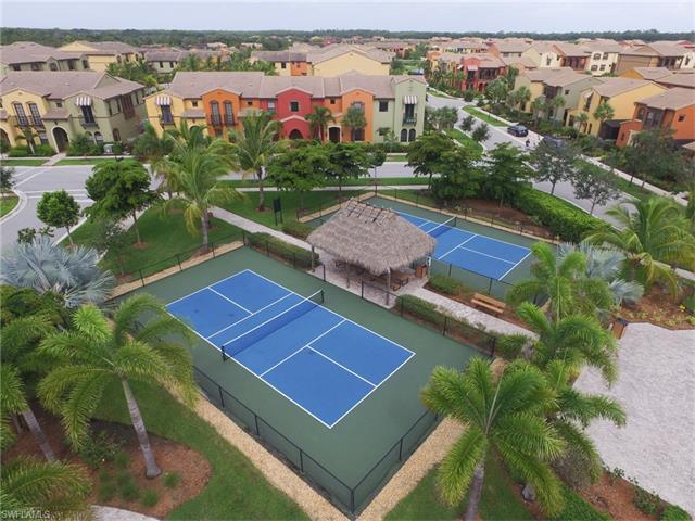 8788 Javiera Way 8409, Fort Myers, FL 33912