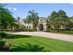 4302 Snowberry Ln, Naples, FL 34119