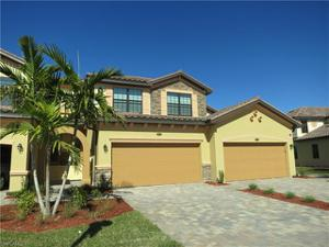 9111 Napoli Ct 102, Naples, FL 34113