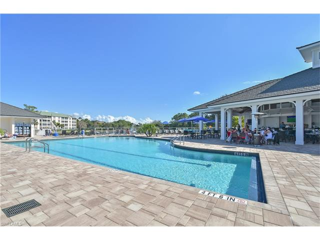 792 Eagle Creek Dr 101, Naples, FL 34113