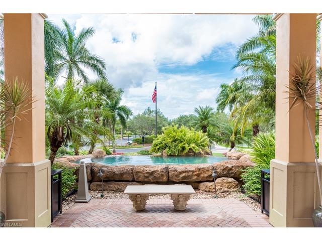 12070 Matera Ln 101, Bonita Springs, FL 34135