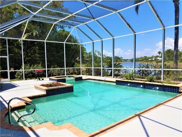 24521 Woodsage Dr, Bonita Springs, FL 34134