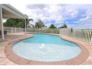 19991 Beaulieu Ct, Fort Myers, FL 33908