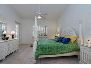 740 Bentwater Cir 202, Naples, FL 34108