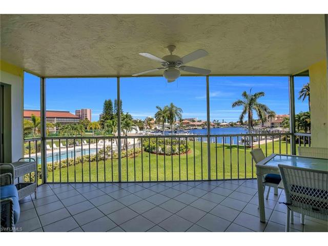 1011 Swallow Ave 207, Marco Island, FL 34145