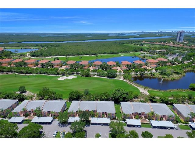 1346 Mainsail Dr 1313, Naples, FL 34114